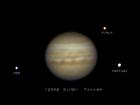 6.07日 木星