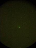 ニート彗星