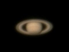 土星(2003-10-04)