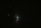 M42オリオン座大星雲
