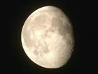 やはり最初は月...